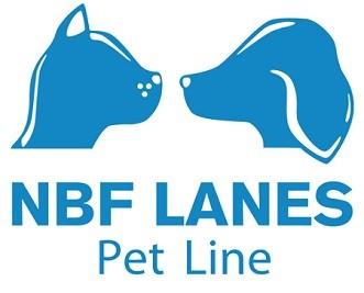 NBF Lanes PET LINE