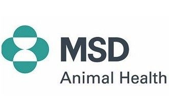 MSD Animal Health Italy